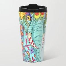Phantasy Travel Mug