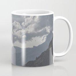 What a Sight Coffee Mug