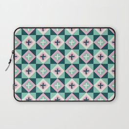 Chek Laptop Sleeve