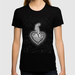 Lonely Heart T-shirt