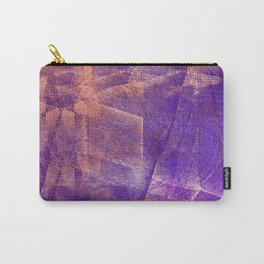 11417 Carry-All Pouch