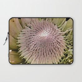 The Native Banksia Laptop Sleeve