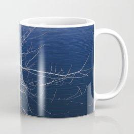 River Branch Coffee Mug