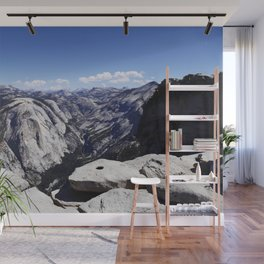 Landscape Photography by Levi Price Wall Mural