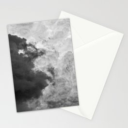 Looming Stationery Cards