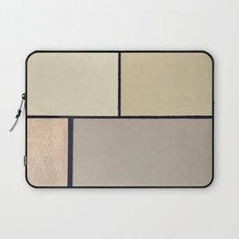 Toned down Laptop Sleeve