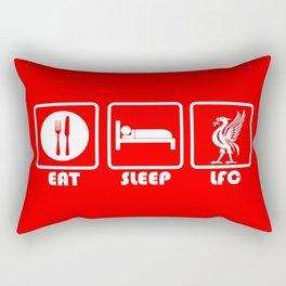ESP: Liverpool Rectangular Pillow