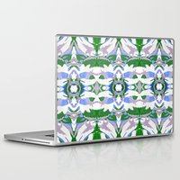 camo Laptop & iPad Skins featuring Camo Moda by LesImagesdeJon