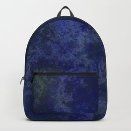 Marbled Structure 4B Backpack
