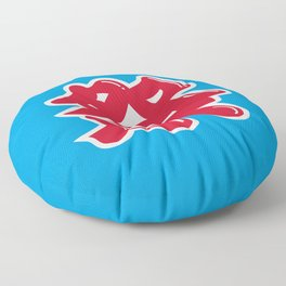 Matsuri Japan Floor Pillow