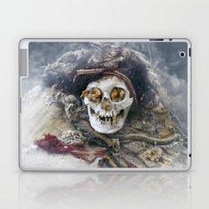 The Beauty of the Long-Dead Laptop & iPad Skin