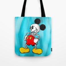 Oh Boy! Tote Bag