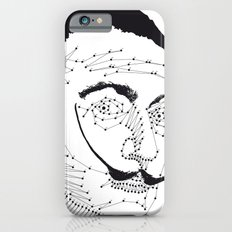 DALI iPhone 6s Slim Case