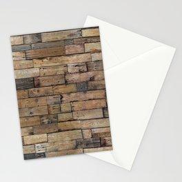 Abbot Kinney Stationery Cards
