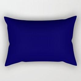 Mid Night Rectangular Pillow
