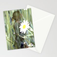 Flower Fairies Stationery Cards