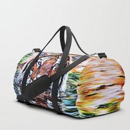Focus Duffle Bag