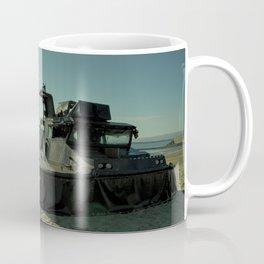Instow Craft Coffee Mug