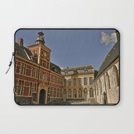 Hospice Comtesse Lille Laptop Sleeve