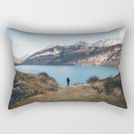 Queenstown Rectangular Pillow