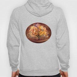Starry Tree Hoody