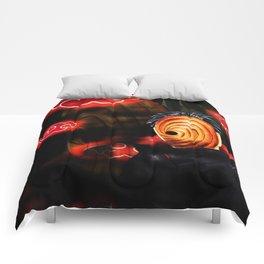 tobi Comforters