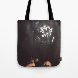 This American Life Tote Bag