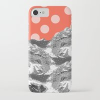 perfume iPhone & iPod Cases featuring Perfume by Tyler Spangler