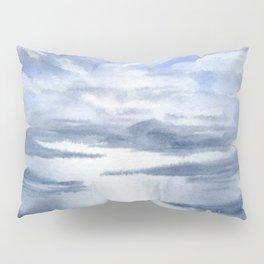 As Above, So Below. Pillow Sham
