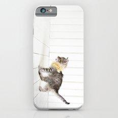 Small Slim Case iPhone 6s