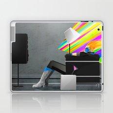 Dazzler  Laptop & iPad Skin