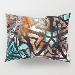 Peak Ascension Pillow Sham