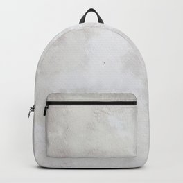 Pearly Plaster Backpack