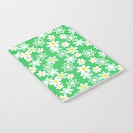 vintage 33 Notebook