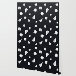 Origami 6 Wallpaper