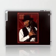Giuda Laptop & iPad Skin
