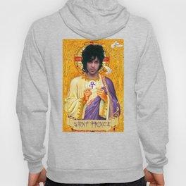 Saint Prince Hoody