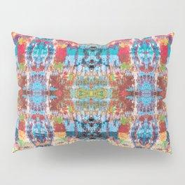 Oven Pillow Sham