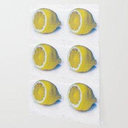 lemon - one Wallpaper