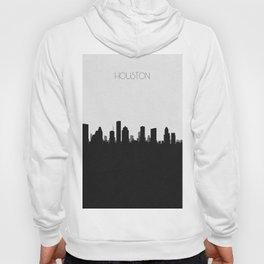 City Skylines: Houston Hoody