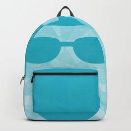 Meta Backpack
