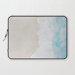 Coast 7 Laptop Sleeve
