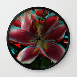 Oath remains could harbor idioms deliberately. Wall Clock