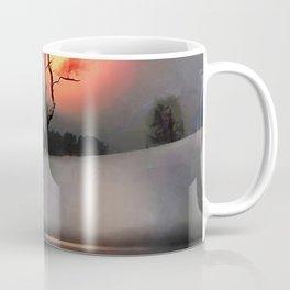 CFM13249 Coffee Mug