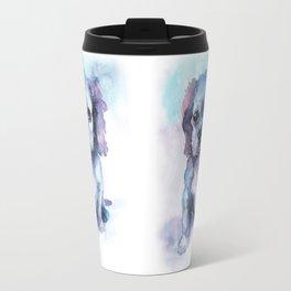 DOG #14 Travel Mug