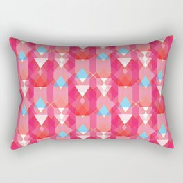 Sofia Rectangular Pillow