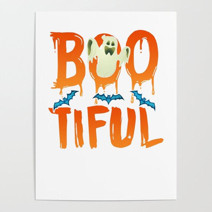 Boo tiful