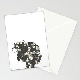 Artwork-001 Stationery Cards