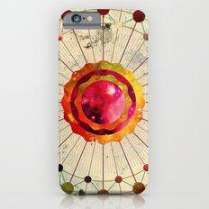 Cosmos MMXIII - 09 Slim Case iPhone 6s