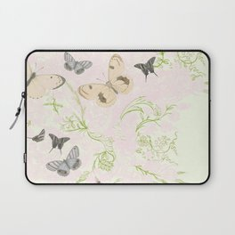 TheFlourishing Laptop Sleeve